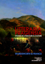 Wordsworth and France
