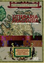 Irish-Language and Scottish Gaelic Literatures: A Global Context
