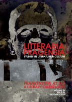 Frankenstein at 200: A Literary Celebration